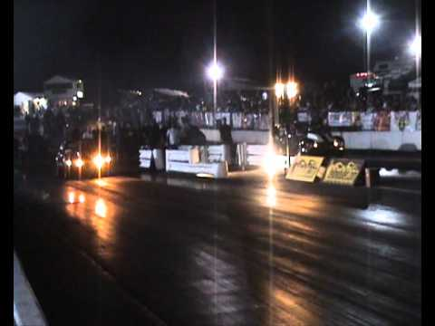 YB Best Wheelies 9-2-11 During QUAL.wmv