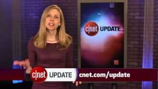 CNET Update - iPhone hack can bypass password