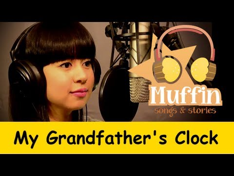 Muffin Songs - My Grandfather