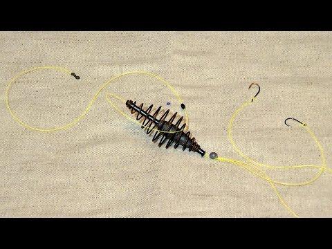Монограммы схемы вышивки крестом 77