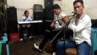 download lagu Uning Uningan Lapo Kolong. gratis