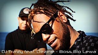 download lagu Dj Travy - Boss Blo Lewa Ft. Dezine gratis