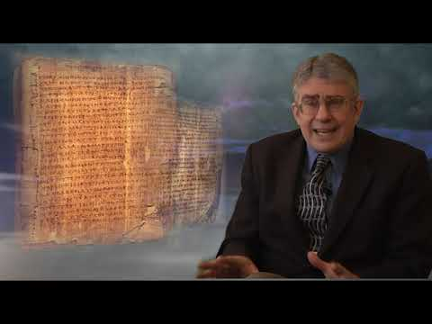 CRAIG EVANS.  FABRICATING JESUS.    FROM THE GNOSTIC GOSPELS TO THE DEAD SEA SCROLLS 2012