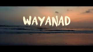 Wayanad | Where memories are made | Vlog3