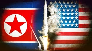 Was Trump briefing to Senate on N. Korea a cynical power play?