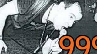 Watch 999 Chicane Destination video
