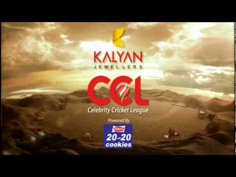 ccl night vijay tv 10.02.2013 vijay tv ccl star night show 10th February 2013