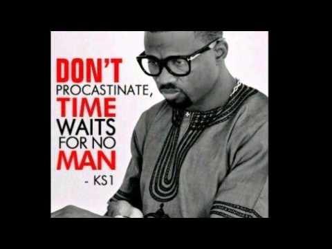 (proper Music Clip) Audio... By King Sulaiman Alao Adekunle Malaika. video