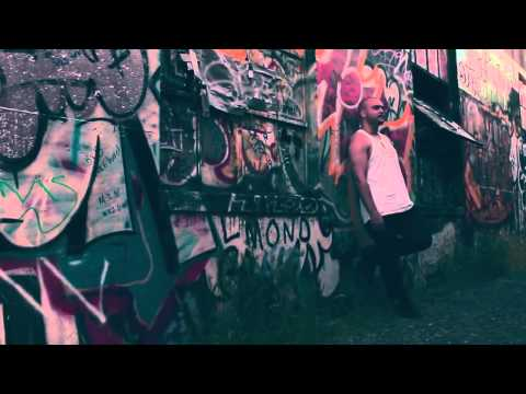 Vevo 2014 New Songs December- Stylez Major Dreams! Inspirational Songs Hip Hop VevoTopSongs