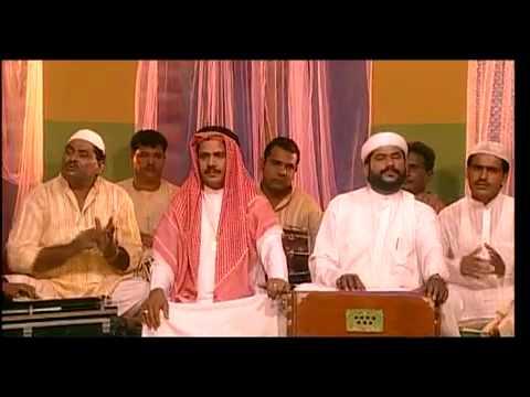 Jab Khwaja Bulayenge Full Song Ajmer Ki Basti Mein (PJS)