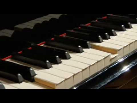 Glenn Gould - BACH&friends - Michael Lawrence Films