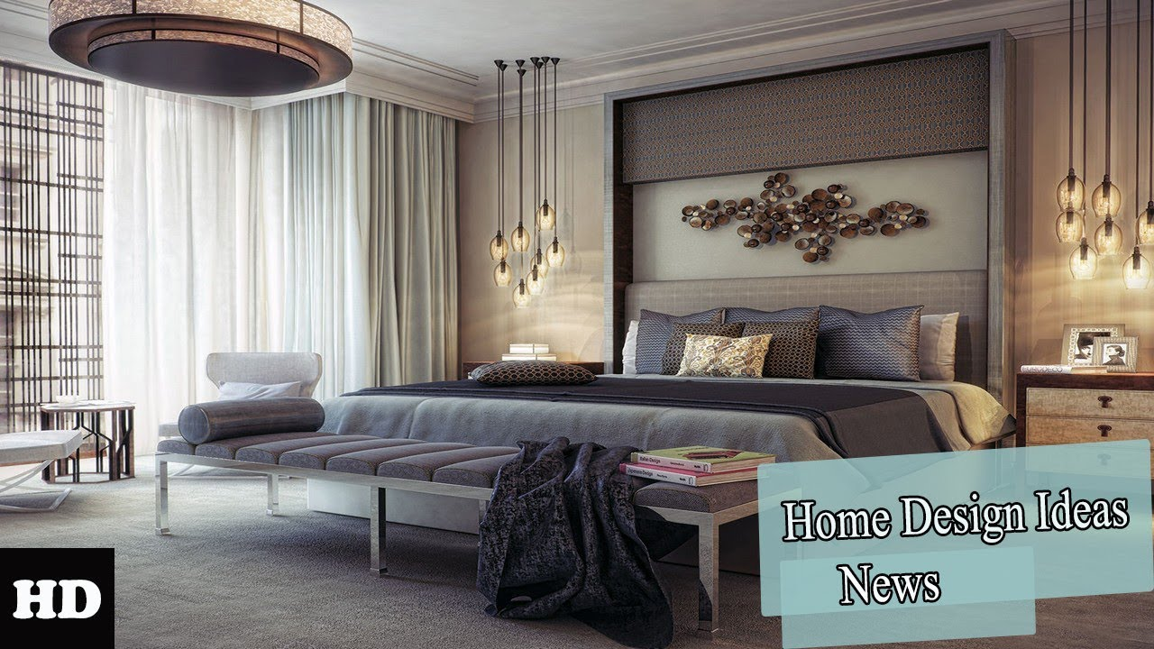 75 Most Well-liked Bedroom Design Ideas For 2019