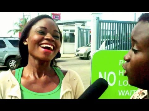 When can an African Woman divorce? SHOCKING ANSWERS!