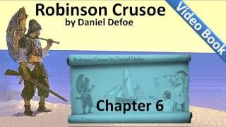 Vídeo 18 de Delfins