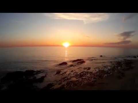 2015.04.05 - Praia da Ap�lia - Esposende
