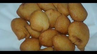 সুজির ডিম পিঠা।_ Sujir Dim Pitha bangladeshi sushadu Recipe