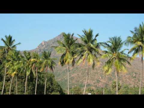 SP Balasubramaniam - jatakataha ravana krutham  - (sivam)