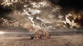 Evergreen Terrace - Dead Horses (Official Music Video)