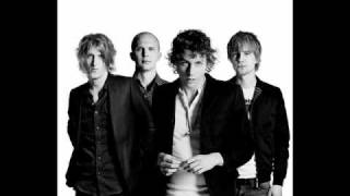 Razorlight - 60 Thompson