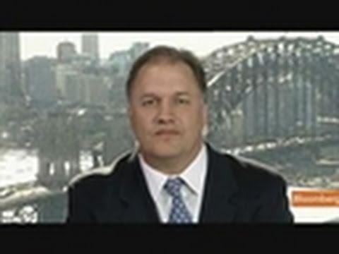Barratt Says OPEC May Change Rhetoric, Not Production
