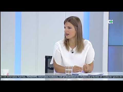 RECLAMAR LA DEVOLUCIÓN DE MATERNIDAD   Buenos Días Canarias