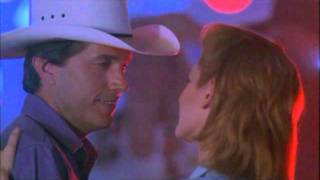 Watch George Strait It Was Me video