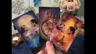 ~Capricorn~Destined To Be, Match Made in Heaven~End of January 2019 Capricorn Tarot Reading