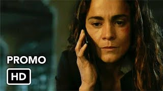 "Queen of the South 3x12 Promo ""Justicia"" (HD)"