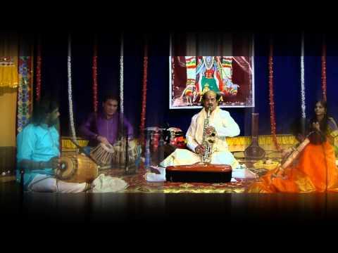 25 - Harivarasanam Viswamohanam - Swami Ayyappa