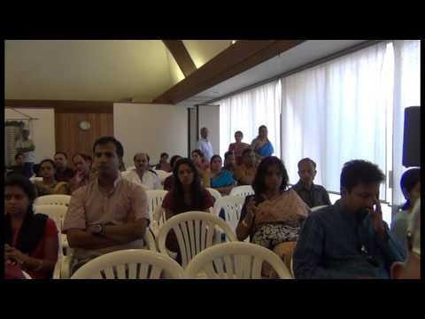Divya Mohan - Giriraja Sudha, A Thyagaraja Composition In Ragam Bangala video