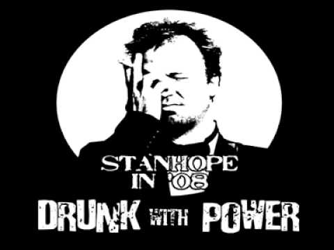 Doug Stanhope is listed (or ranked) 41 on the list The Best Frequent Howard Stern Guests