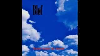 Watch Blof Droomkoningin video