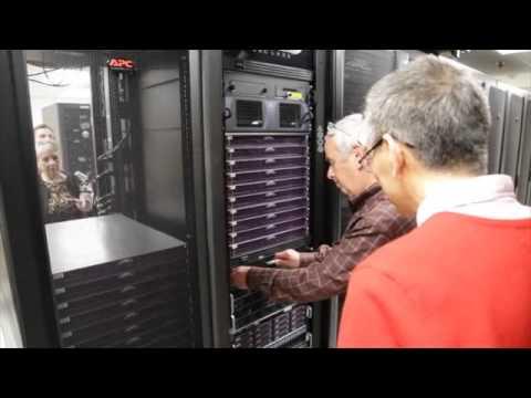 American SuperComputer Episode 3   2014   SD Version