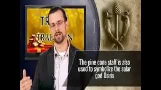 Video: Paganism in Today's Christian Church - Jim Staley