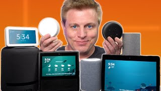 WAIT! Don't Buy Amazon Echo Until You HEAR THIS!