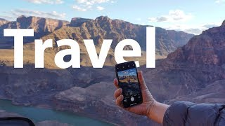 TRAVEL Photography, Fuji XH1, Funny comments, and more! (TC LIVE)
