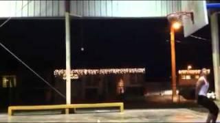 Vídeo 258 de Eminem