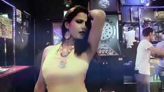 DJ Nepali ||New party song  2072/2016|| Milan Lama official Video HD
