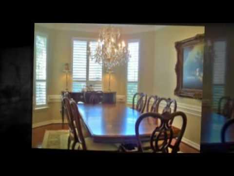 LAKEWOOD OAKS ESTATES 13519 Copeland Oaks (Cypress) Houston TX