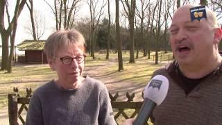 Peel en Maas journaal 19 maart - Peel en Maas Venray