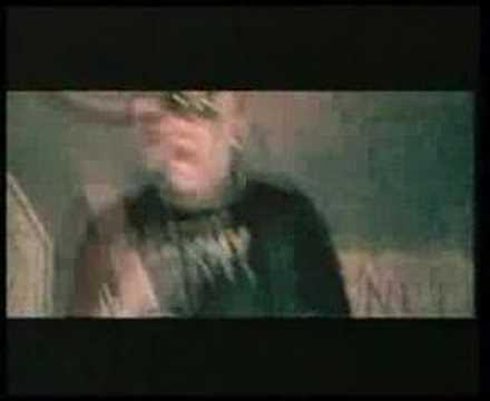 Don Omar - Otra Noche