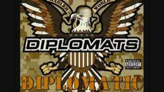 Watch Diplomats AayooIight video
