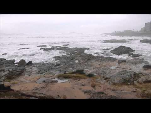Cabo do Mundo & Le�a da Palmeira - 07 01 2014