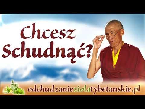 Odchudzanie Zioła Tybetańskie Jak Szybko Schudnąć I Pozbyć Się Cellulitu