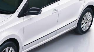 मध्यम वर्गीय फैमिली के लिए लांच हुई सबसे शानदार 5 सिटर कार // कीमत जान कर खुश हो जाओगे !