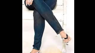Download Kareena Kapoor Feet & Legs (Close-Up) 3Gp Mp4