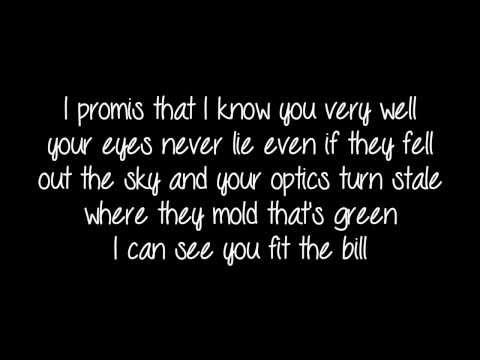 Kendrick Lamar - Real (feat. Anna Wise) Lyrics
