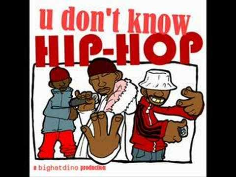 Hip Hop Mix/remix Rap Mixes-Hip Hop Party mix 2 Music Videos