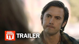 This Is Us S04 E09 Trailer | 'So Long, Marianne' | Rotten Tomatoes TV