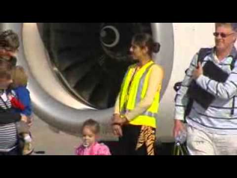 Tiger Airways set to deny setbacks